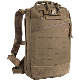 Tasmanian Tiger TT Medic Assault Pack S MKII 6l, coyote brown